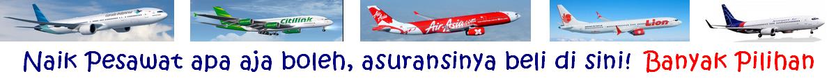 Iklan Pesawat2