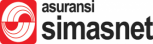 Asuransi Simasnet