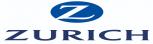 Asuransi Zurich